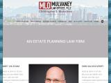 mulvaneylawoffices.com