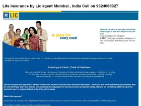 mumbai.licagent.co.in