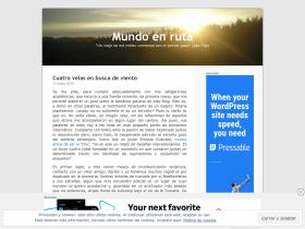 mundoenruta.wordpress.com