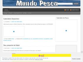 mundopesca.wordpress.com