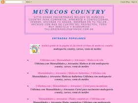 munecoscountry-gracountry.blogspot.com