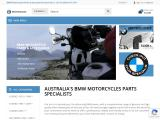 munichmotorcycles.com.au