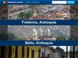 municipios.com.co