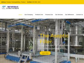 muninmax.co.th