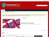 munsterfans.com