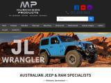murchisonproducts.com.au