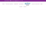 murrayracing.com.au