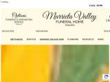 murrietavalleyfuneralhome.com