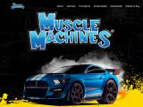musclemachines.com