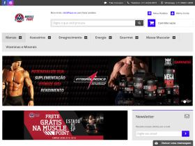 musclepoint.com.br