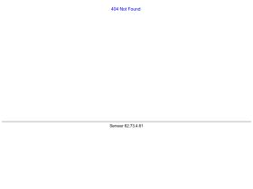 musee-chateau-fontainebleau.fr
