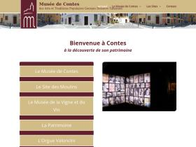 musee-contes.fr