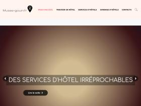musee-gouin.fr