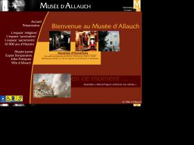 musee.allauch.com