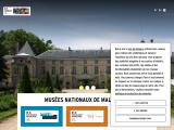 musees-nationaux-napoleoniens.org