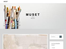 muset.nl