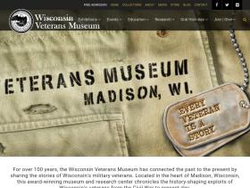 museum.dva.state.wi.us