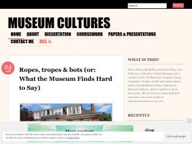 museumcultures.wordpress.com