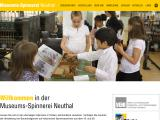museums-spinnerei.ch