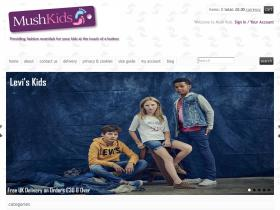 mushkids.co.uk