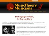 music-theory-for-musicians.com
