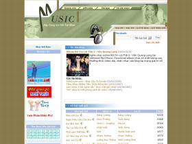music.vietvoice.net