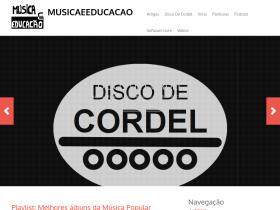 musicaeeducacao.mus.br