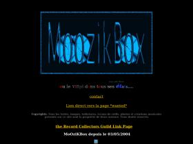 musicbox.chez-alice.fr