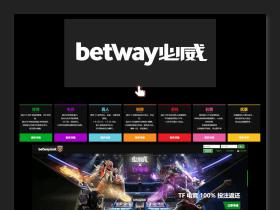 musicmp3.name