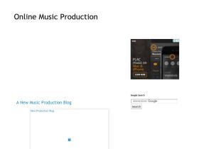 musicproduction-and-djing-lessons.blogspot.com