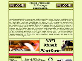 musik-download.kgmx.de