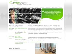 musik-downloaden.at