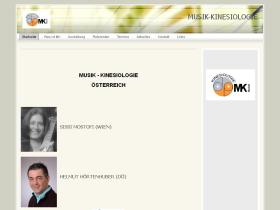 musikkinesiologie.at