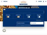 musikverein.at