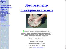 musique-sante.pagesperso-orange.fr