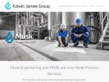 musk-eng.co.uk