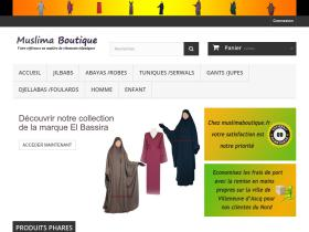 muslimaboutique.fr