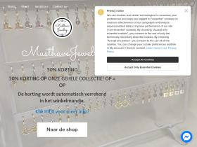 musthavejewelry.nl