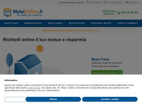 mutuionline.it