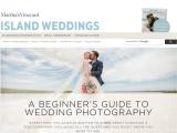 mvislandweddings.com
