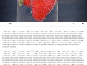 mweb.co.th