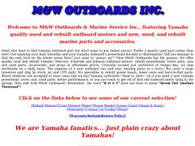 mwoutboards.com