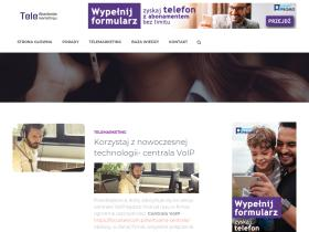 mwproject.pl