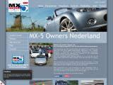 mx-5owners.nl