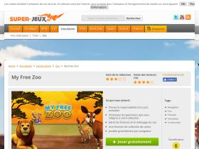 my-free-zoo.browsergames.fr