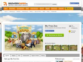 my-free-zoo.browsergames.pl