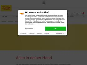 my-netto.de