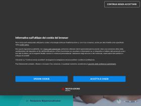 my-personaltrainer.it