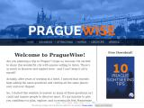 my-prague-sights.com