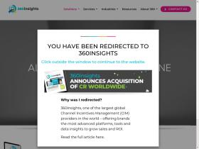 my-rewards.com